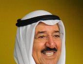 المبعوث الأممى لليمن يشيد بمساعى أمير الكويت لتحقيق السلام