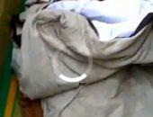 فيديو.. سرقة أعضاء لاجئ من الروهينجا فى بنجلادش