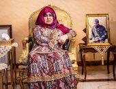 صور.. تفاصيل الحياة الخاصة لعائلة زعيم تنظيم القاعدة.. والدة أسامة بن لادن فى أول حوار لوسيلة إعلام بعد 17 عاما من أحداث الحادى عشر من سبتمبر.. علياء غانم: إبنى فقد طريقه وما أزال أحبه