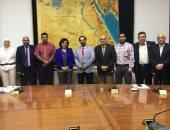 الزراعة: عمان ترحب باستيراد اللقاحات البيطرية واعتماد المصانع المصرية للإنتاج