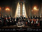 """استئناف تصوير """"الأب الروحى 2"""" فى جمعية عرابى"""