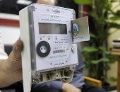 الكهرباء تبدأ تركيب العدادات الكودية لمليون و800 ألف وحدة مخالفة