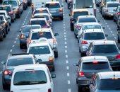 مبيعات السيارات تتراجع 3.8% فى الصين خلال أغسطس