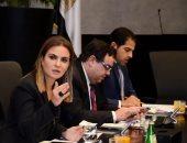 ارتفاع أعداد الشركات الجديدة فى مصر إلى 13 ألف شركة باستثمارات 55 مليار جنيه