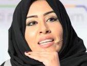 كاتبة إماراتية عن مظاهرات المصريين لدعم الدولة: مصر عصية على الانكسار