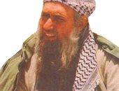 """تعرف على الإخوانى عبد الله عزام """"عراب"""" أسامة بن لادن × 10 معلومات"""