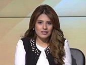 اليوم.. الإعلامية نوران حسان تستضيف المتحدث الرسمى للنادى الأهلى