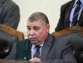 """تأجيل محاكمة 30 متهما بـ""""تنظيم داعش الإسكندرية"""" الإرهابى لـ29 سبتمبر"""