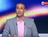 """أمين """"الأعلى للآثار"""": حضور الرئيس السيسي افتتاح المتحف فخر لسوهاج"""