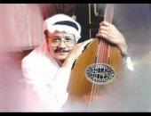 الليلة.. إذاعة صوت العرب تحتفل بذكرى رحيل طلال مداح