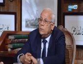 إنهاء أزمة المصرى مع مصلحة الضرائب ورفع الحجز عن النادى بجدولة 6 ملايين