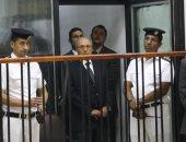 6 محطات فى محاكمة العادلى بعد البراءة من تهمة الاستيلاء على أموال الداخلية