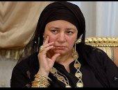 عبلة كامل .. جرأة وتلقائية بنت العذراء دفعتها لطلب الزواج من أحمد كمال