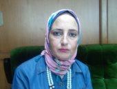 وحدة حقوق الإنسان بكفر الشيخ: هدفنا حل مشكلات المواطنين (فيديو)