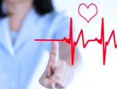 اعرف جسمك.. 5 حقائق لا تعرفها عن قلبك منها بيدق 100 ألف مرة فى اليوم