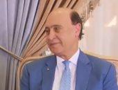 """رئيس هيئة قناة السويس: """"لولا الرئيس السيسي ما كان هناك قناة جديدة"""""""