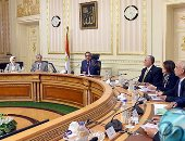 رئيس الوزراء يفتح ملف المشروعات المتعثرة ويوجه بحصرها وحل مشكلاتها