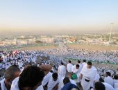 السعودية تستقبل مليون و486 ألف حاجا عبر الموانئ الجوية والبرية والبحرية