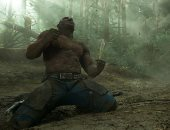 باتيستا يهاجم Disney بعد طردهم مخرج فيلم Guardians Of The Galaxy