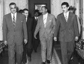 سعيد الشحات يكتب.. ذات يوم 6 أغسطس 1966.. مؤتمر المبعوثين يوجه انتقادات عنيفة للممارسات السياسية والاقتصادية للنظام فى حضور عبدالناصر