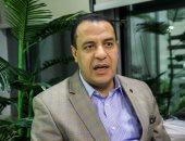 تعيين شحاتة شلقامى نائباً لرئيس جامعة أسيوط لشؤون التعليم