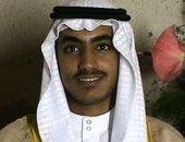 ضابط أمريكى: نجل بن لادن يختبئ فى باكستان تحت حماية عصابات المخدرات