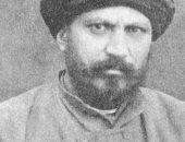 فى ذكرى رحيله.. حياة جمال الدين الأفغانى وموته