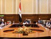 النائب حاتم باشات: مصر حصنت أفريقيا وأوروبا من موجات إرهابية خطيرة