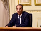 انعقاد ورشة عمل تنفيذ مبادرات الحكومة بالمنطقة العربية من 25 إلى 27 سبتمبر