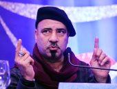 محمد سعد فى ورطة بعد هروب 5 مخرجين من فيلمه الجديد