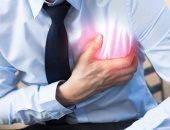 شاهد فى دقيقة.. 10 طرق لحمايتك من الجلطات وأمراض القلب
