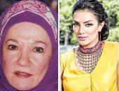 """بعد إعلان إليسا تعافيها من سرطان الثدى.. نجمات قهرن المرض """"عشان كل اللى بيحبوهم"""""""