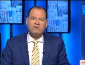 فيديو.. نشأت الديهى: القبض على رئيس حى الهرم برشوة يفند إدعاءات أعداء الوطن