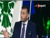 """لاعب الزمالك السابق أحمد مجدى يشيد بتحليل """"ON Sport"""" وظهور متعب وحازم إمام"""