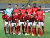 اعرف أبرز عجائب وغرائب الأهلى فى البطولة العربية قبل مواجهة النجمة الليلة