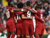 أخبار ليفربول اليوم عن حقيقة طلب نقل مباراة نابولى بدورى الأبطال