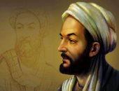 تعرف على قصة ابن سينا مع الشيعة