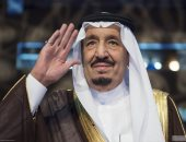رئيس حكومة اليمن يثمن مبادرة خادم الحرمين لتشغيل محطات الكهرباء اليمنية