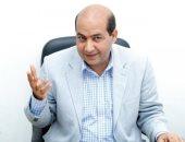 """طارق الشناوى: القاهرة لن تصبح قاهرة بدون """"سينما ريفولى"""""""