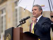 رئيس كولومبيا يعلن مقتل زعيم بارز للمتمردين فى عملية لقوات الجيش