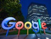 جوجل وفيس بوك أمام الحكومة الأمريكية للشهادة ضد الضرائب الرقمية الفرنسية