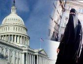 """ماذا تقول الصحف العالمية اليوم؟.. قلق بشأن فقدان الجمهوريين الأغلبية فى الكونجرس بعد نتائج انتخابات أوهايو.. هل المنتقبات سعيدات بالنقاب أم هو خنوع للرجال؟.. وموقف """"العبادى"""" من العقوبات الأمريكية يغضب إيران"""