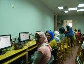 """7 مستندات يطلبها """"الأعلى للجامعات"""" لمعادلة شهادة البكالوريوس من الدول العربية"""