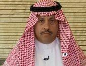 السفير السعودى بعمان يعلن أضخم مشروع استثماري بتاريخ العلاقات الأردنية السعودية