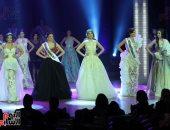 قبل ما تفكرى فيها.. 5 اختبارات تنتظر المتنافسات على تاج ملكة جمال مصر