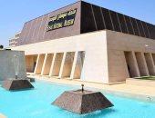 قبل افتتاح الرئيس السيسى.. تعرف على أهم 11 رقم فى تاريخ متحف سوهاج القومى