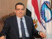 """أمين التنظيم بـ""""مستقبل وطن"""": الحزب يتابع أزمة انقطاع المياه بالجيزة"""