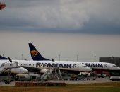 استئناف الرحلات الجوية المباشرة بين مقدونيا واليونان بعد توقف دام لأكثر من عقد