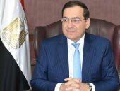 صحيفة قبرصية: القاهرة ونيقوسيا ينتهيان من اتفاقية لاستيراد وتصدير الغاز