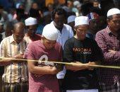 فطارك عربى ... إندونيسيا تشتهر بمشروب تيمون سورى فى رمضان